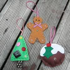 183 best diy ornaments images on ideas