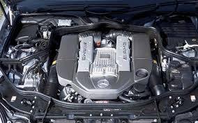 2005 mercedes amg e55 bmw m5 vs mercedes e55 amg comparison motor trend