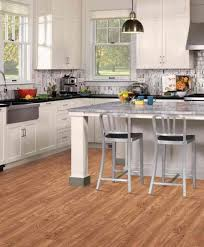 vinyl kitchen flooring ideas kitchen flooring ideas pros cons and cost of each option