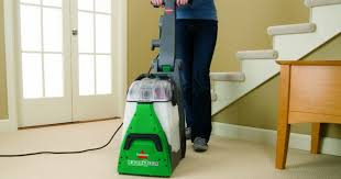 Upholstery Steam Cleaner Extractor Ralphs Carpet Cleaner 28 Images Ralph Carpet Carpet Vidalondon