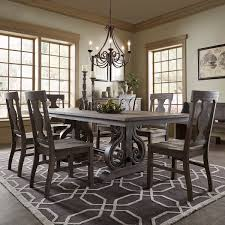 free dining table near me rowyn wood extending dining table set by inspire q artisan free
