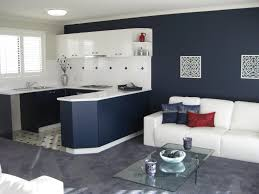 kitchen decorating open kitchen and living room design open plan