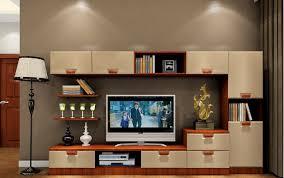 tv wall design interior design
