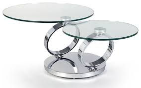 Chrome And Glass Coffee Table Coffee Table Ideas Samples Glass Swivel Coffee Table 3 Tier
