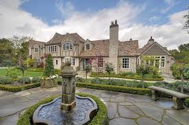 french country estate custom country french estate 7 800 000 pricey pads