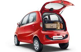 indian car tata tata nano turbo in the pipeline ev and automatic considered as