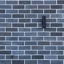 stone brick robertson facade systems blog