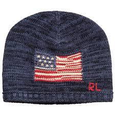 Usa Flag Hats Polo Ralph Lauren Boys Navy Blue U0027american Flag U0027 Hat Childrensalon