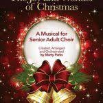 cantatas for the church choir sheet at jw pepper