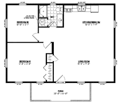 26 x 40 floor plans cabin google search cabin ideas