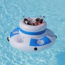siege de piscine gonflable les 25 meilleures idées de la catégorie fauteuil gonflable piscine
