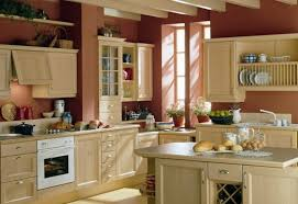 trendy kitchen cabinets designs kenya tags kitchen cabinets kitchen custom kitchen design custom kitchen cabinet design constructions home interior decoration awesome custom kitchen