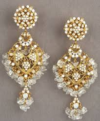 Chandelier Earrings Earrings 59 Luxury Chanel Chandelier Earrings Wedding Idea