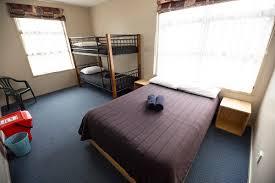 YHA Rotorua Backpackers Great Location  Quality Hostel  YHA New - Yha family rooms
