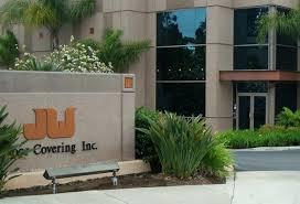 Jw Floor Covering Fleet Tracking Roi Flooring Company Fleet Tracking Azuga