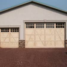 Overhead Doors Nj A 1 Overhead Doors Garage Door Services 288 Cross Rd
