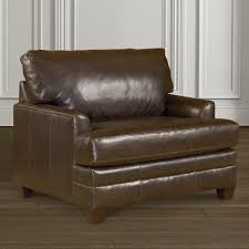 Reclining Chair And A Half Leather Reclining Chair And A Half Kit4en Com