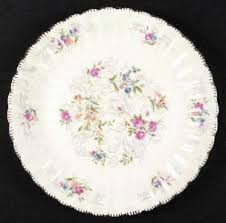 vintage china patterns identify antique china patterns lovetoknow