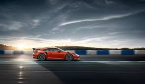 porsche gt3 rs 2016 porsche gt3 rs revealed as fastest 911 yet autoguide com news