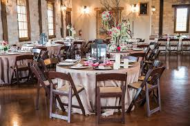 Floor Plan Wedding Reception Designing Your Floor Plan Wedding Reception Seating Options