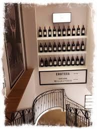 wine shop enoteca ginza cafe u0026 bar enoteca mire chuo ginza