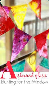 294 best children u0027s crafts u0026 enrichment ideas images on pinterest