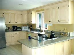 custom cabinet makers near me kitchen cabinets makers custom cabinet makers near me custom cabinet