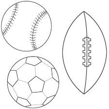 nfl coloring pages denver broncos helmet football jersey color