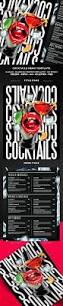 25 trending bar menu ideas on pinterest menu design cafe menu