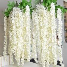 cheap artificial flowers wholesale cheap artificial flowers hydrangea online color find