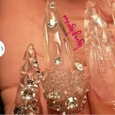 94 best nail art images on pinterest pretty nails disney nails