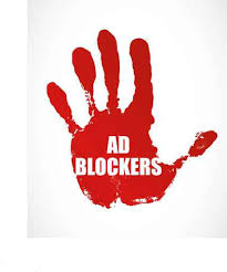 Blockers Ad Ad Blockers Are Here Is There Something To Fear Science Soul