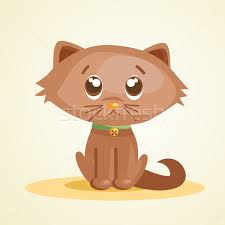 wallpaper cat illustration cute wallpapers of cats