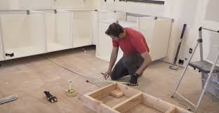 ikea kitchen base cabinet legs things to when planning your ikea kitchen chris