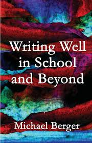 writing well in and beyond michael berger 9781491053751