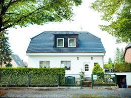 Freistehendes Haus Kaufen Haus Kaufen In Mariendorf Tempelhof Immobilienscout24