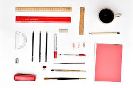 Job Landing Resume by Graphic Design Resume Advice An Expert U0027s Guide To Landing Job