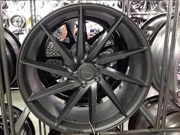 lexus repair west palm beach ruff custom wheel connection west palm beach fl 561 697 1888