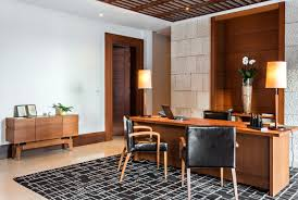 Beautiful Office What Does Your Office Look Like Today Gcs Group