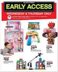 target dvd player black friday black friday 2016 target ad scan buyvia