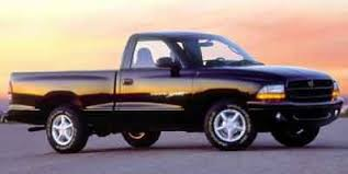 cheap dodge dakota parts 2001 dodge dakota parts and accessories automotive amazon com