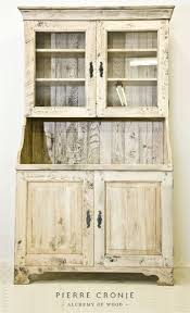 30 best cupboards cabinets u0026 bookcases images on pinterest