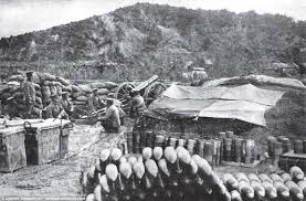 what is the meaning of siege siege of tsingtao how britain sent 1 500 tommies to china daily