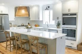 modern kitchen cabinets near me modern kitchen