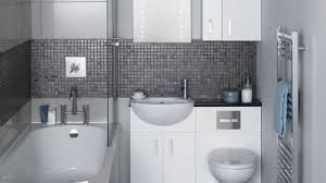 bathroom ideas for alluring awesome modern small bathroom ideas 1000 about on