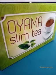 Teh Oyama malas berolahraga tapi pengen berat badan turun begini tipsnya