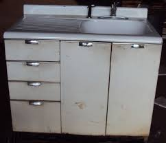 Kitchen Sink Cabinet Delightful Innovative Kitchen Sink Cabinet Ana White 36 Sink Base
