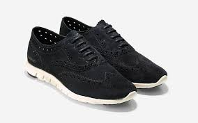 Elegant Comfortable Shoes 19 Comfy Travel Friendly Shoes Made For Walking Travel Leisure