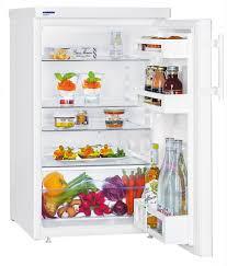 buy the liebherr t 1410 comfort white fridge