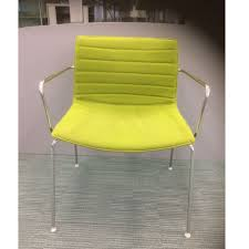 Second Hand Reception Desk by Aof Second Hand Visitor Chairs Used Meeting Room Chairs